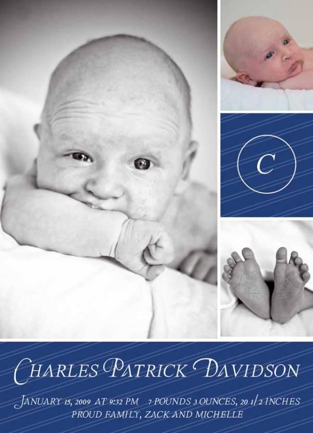 Baby_Charles
